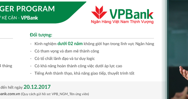 YOLO - By VPBank - Home | Facebook